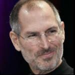 Steve Jobs, el genio de la manzana
