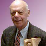 Por qué funciona la economía – Baumol