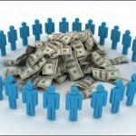 """""""Crowdfunding"""", ¿adiós a los bancos?"""