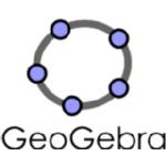 Software matemático – Geogebra