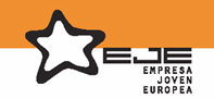 ¿qué es empresa joven europea?