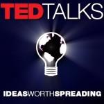 TED – Tecnología, entretenimiento y diseño