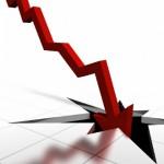 Explicación sencilla de la crisis económica