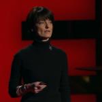 Regina Dugan: Desafiar lo imposible