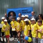 Material Empresa Joven Europea – curso 2012-2013 (1)