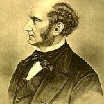 John Stuart Mill – La tiranía de la mayoría