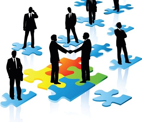 ¿como negociar un acuerdo? – Empresa Joven Europea