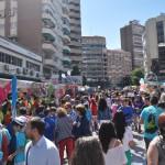 Minimarket: Entrevista en Radio Online Murcia