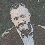 Entrevista a Arturo Pérez Reverte