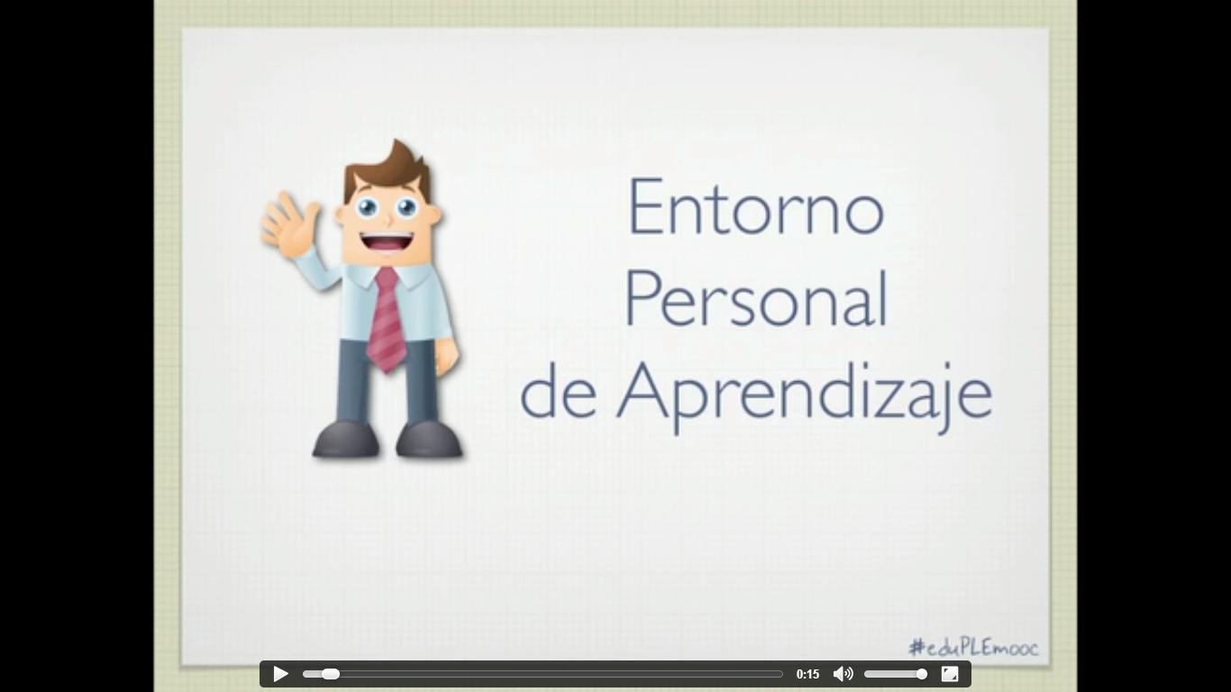 Inicio de curso #eduplemooc – presentación