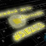Informe #SIE13 – Sociedad de la Información en España