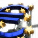 Banco Central Europeo y el euro
