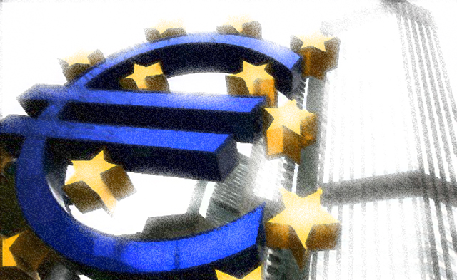 Banco Central Europeo y el euro
