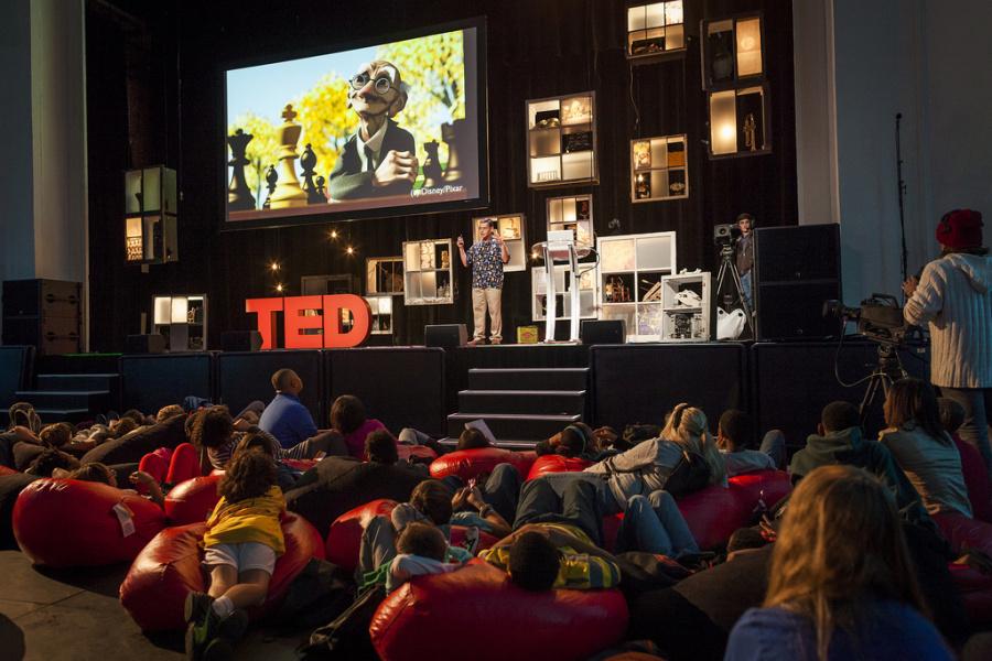 ¿Para qué sirven las matemáticas? – TED