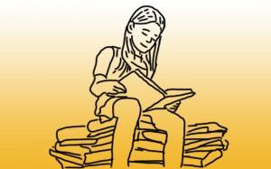 Flexibilidad del currículo escolar