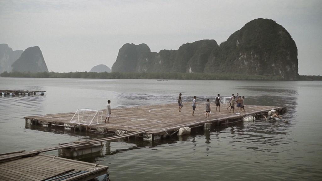panyee_football_Thailand