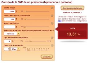 necesito 10000 euros urgente