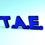 QaH: Cálculo de la TAE de un préstamo