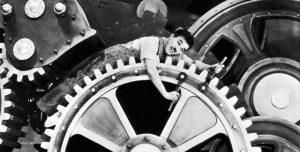 Cálculo e interpretación de la productividad - PAU 2014