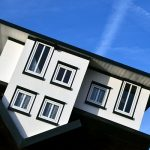 Diferencia entre domicilio social y domicilio fiscal