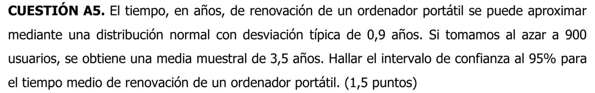 2019 EBAU Murcia  Ord. A5