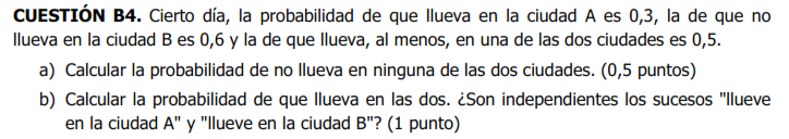 2016 EBAU Murcia Ord. B4